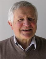 Karl-Birnberger