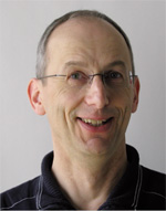 Peter-Grandl