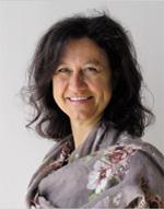 Regina-Hofmarksrichter