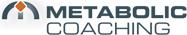 Metabolic-Coaching - ein individuelles Ern�hrungsprogramm von e-scan