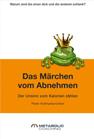 Abnehmen_Maerchen_Titel-start