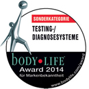 BL_Award14_Sonder_Testing