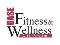 Fitness & Wellness OASE, Altlußheim