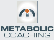 Metabolic-coaching-logo