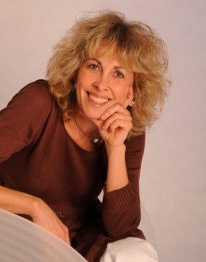 Praxis für Biologische Medizin HP Petra Kscheschinski