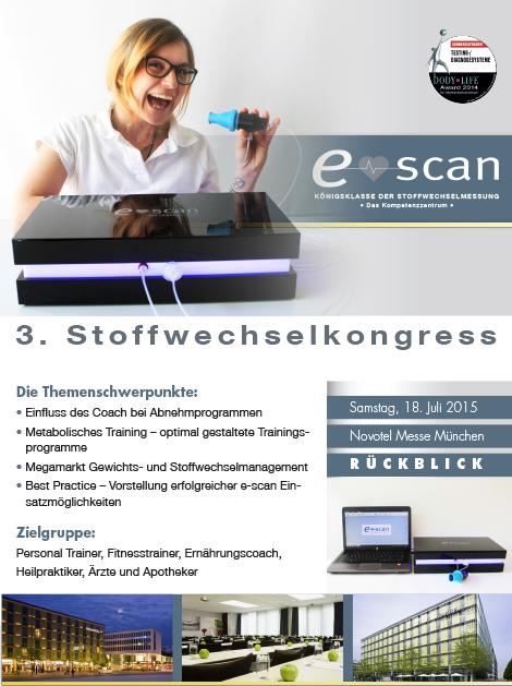 Stoffwechselkongress-am-18-juli-2015