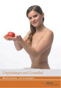 Buch-Empfindungen und Gesundheit-Teil1