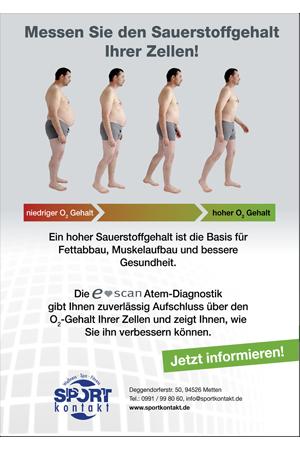 Poster - Im A1 Format zum Aushang