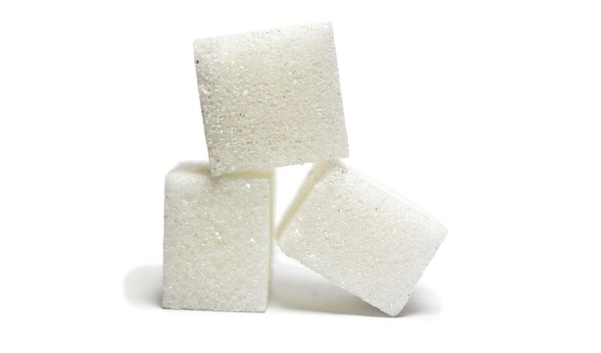 Zucker und Fettverbrennung über die Atmung